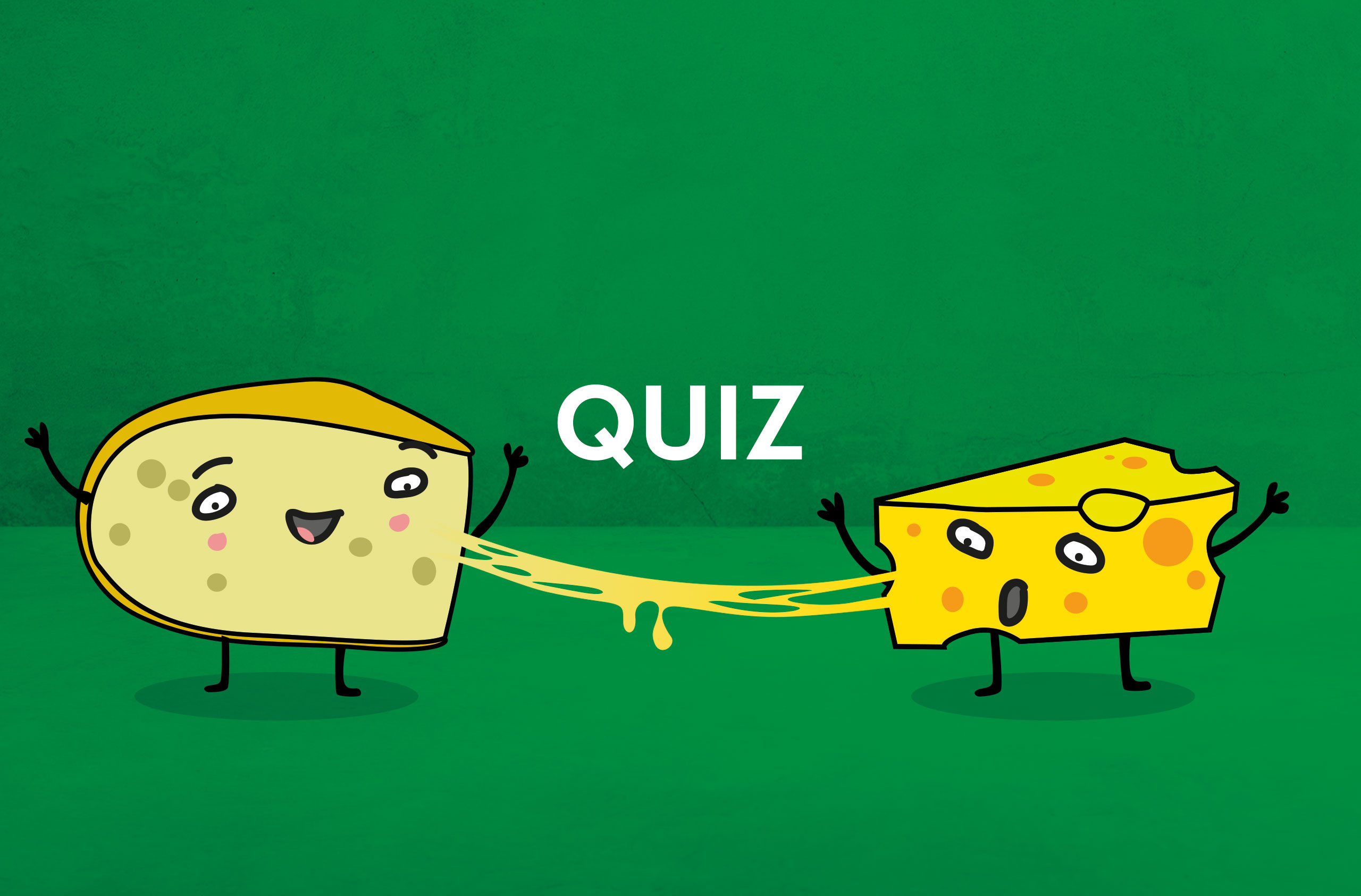 quiz-cheese-day