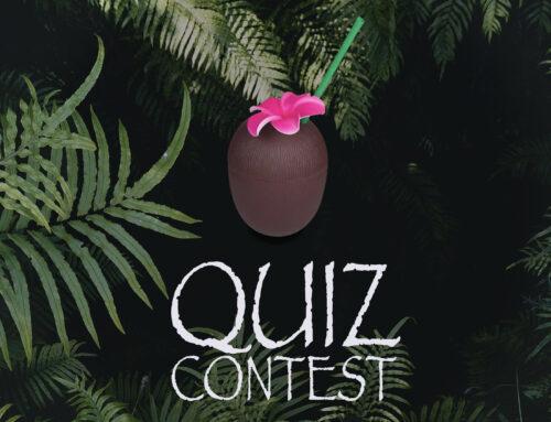Quiz: Πόσο Survivor είσαι;