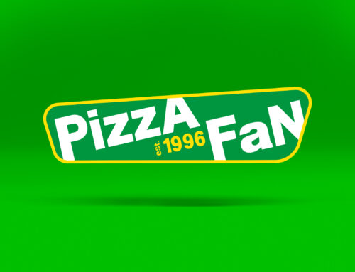 Γίνε o επόμενος franchisee της Pizza Fan!